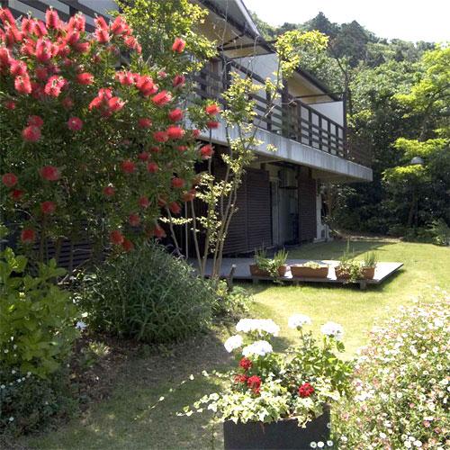 ホテル&リゾート マシオ <大島>