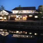 瀬戸内の新鮮な魚介類を楽しむ岡山県 料理旅館 鶴形