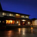 冬は越前かにの創作磯料理を楽しみたいなら福井県の海の宿 山根屋