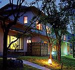 箱根の数奇屋造りの小さな宿 仙石原温泉 料亭旅館 いちい亭