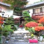 クチコミで食事のおいしいと評判 岐阜県 清風楼
