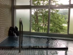 沓掛温泉 かどや旅館