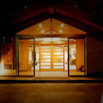 秋田県の旅館に宿泊 いちゑ
