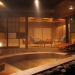 山形県の旅館に宿泊 日本の宿 古窯