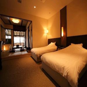ホテル夢しずく