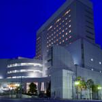 東京・町田のヨーロッパ調ホテルに宿泊したいならザ・エルシィ町田